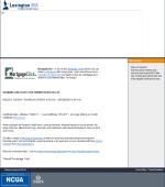 Lexington Ma Federal Credit Union
