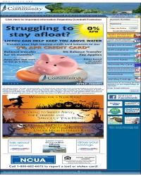 Long Island Community Federal Credit Union