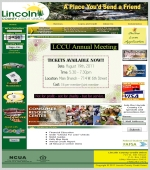 Lincoln  County Credit Union