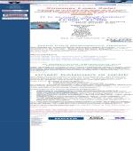 Lockport Schools Federal Credit Union