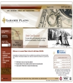 Laramie Plains Community Federal Credit Union