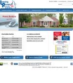 Lansing Postal Community Credit Union
