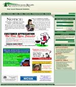 Leatherstocking Region Federal Credit Union