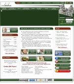 Luso-american Credit Union
