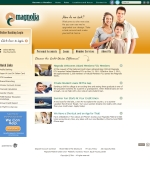 Magnolia Federal Credit Union
