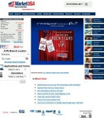 Market Usa Federal Credit Union