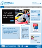 Massmutual Federal Credit Union