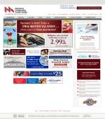 Matadors Community Credit Union