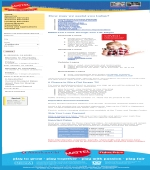 Mattel Federal Credit Union