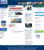 Metro Federal Credit Union