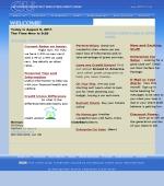 Metropolitan District Employees Credit Union