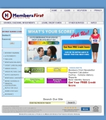 Members First  Of Flori Credit Union