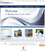 Members First  Of N.h. Credit Union