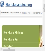 Meridian Mississippi Ang Federal Credit Union