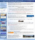 Michigan Coastal Credit Union