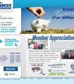 Midwest Community Credit Union