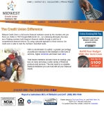 Midwest Credit Union