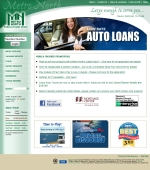 Metro North Federal Credit Union