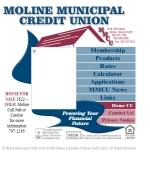 Moline Municipal Credit Union