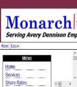 Monarch Federal Credit Union