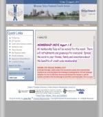 Monroe Telco Federal Credit Union