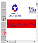 Moonlight  Credit Union