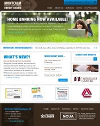 Montcalm Public Employees Credit Union