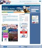 Miami Postal Service Credit Union