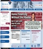 Michigan Schools And Government Credit Union