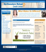 Northwestern Mutual Credit Union