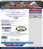 Neighbors United Federal Credit Union