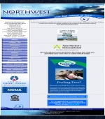 Northwest Adventist Federal Credit Union