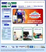 Public Service #3 Credit Union