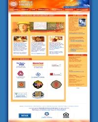 Nashville Firemen's Credit Union