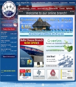 Nas Jrb Credit Union