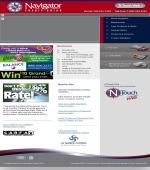 Navigator Cu Credit Union