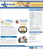 N.b.a. Credit Union