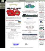New Cumberland Federal Credit Union