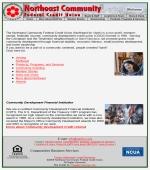 Northeast Community Federal Credit Union