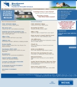 Northeast Family Federal Credit Union