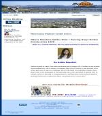 Newrizons Federal Credit Union