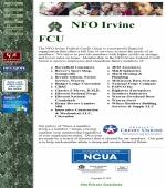 Kinzua Federal Credit Union