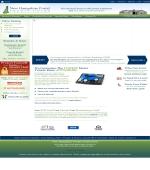 New Hampshire Postal Credit Union