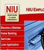 Northern Illinois Federal Credit Union