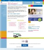Nj Gateway Federal Credit Union