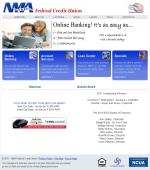 Nma Federal Credit Union