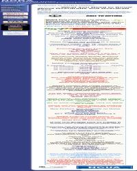 Noda Federal Credit Union