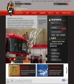 The New Orleans Firemen's Federal Credit Union