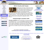 Northwoods Community Credit Union