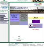 Northridge Community Credit Union